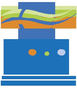 GOGO DISTRIBUCIONES
